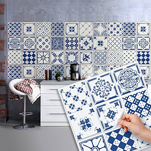 Piastrelle adesive in pvc 28 images bellissimo for Piastrelle in pvc adesive per cucina